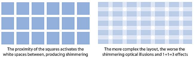 web style guide visual design